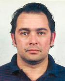 Alexander-Manuguian---UnispanEdit