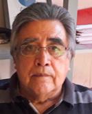 Nelson-Bolivar---UnispanEdit